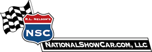 NationalShowCarcom LLC Car Show Software - Car show management software